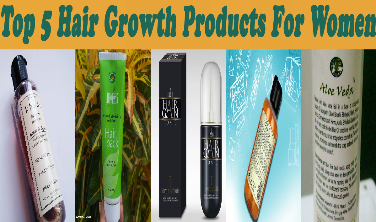 African American Hair Regrowth Quot Do Your Hair Loss