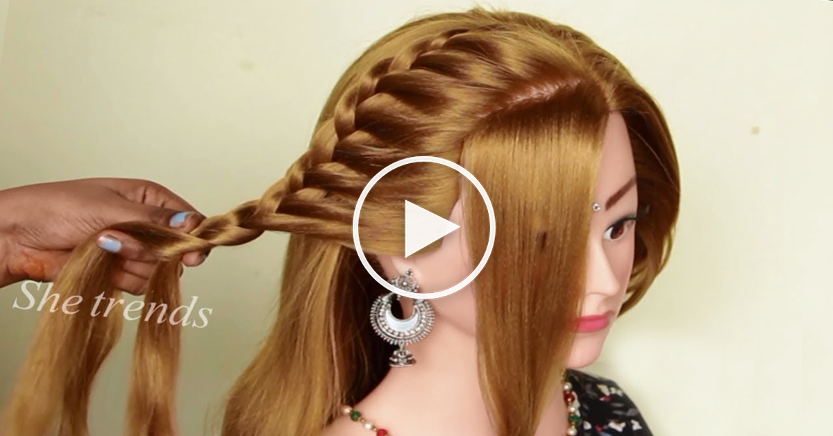 Phenomenal Easy Updo Hairstyles For Medium Length Hair Maxdio Natural Hairstyles Runnerswayorg