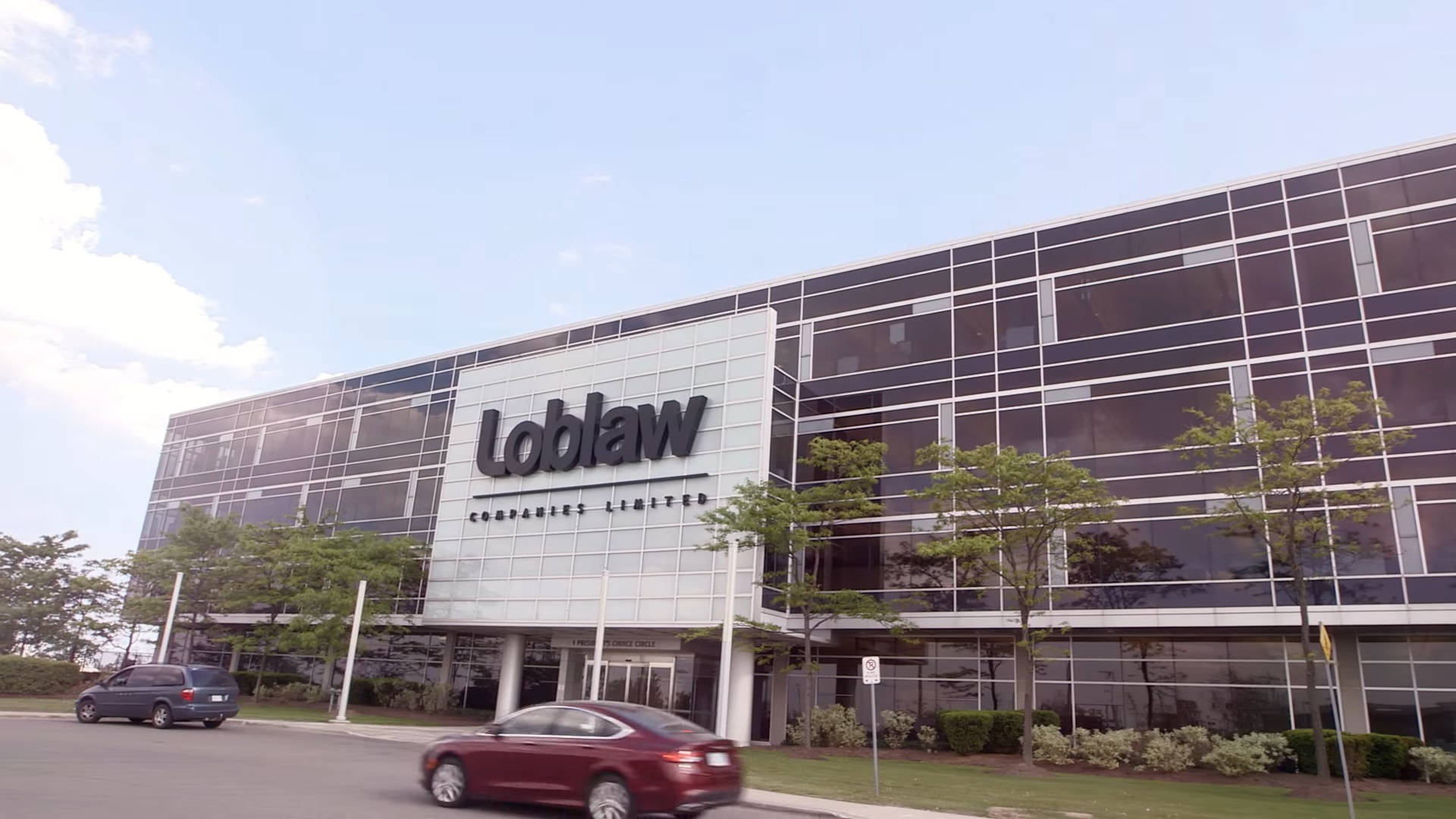 How To Take Loblaws Store Survey